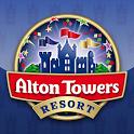 Alton Towers icon