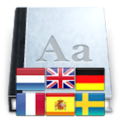 Translator Dictionary - Free