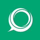 Saudi Messenger icon