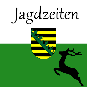Sachsen dating app