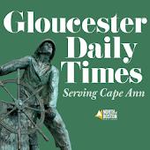 Gloucester Times-Gloucester,MA