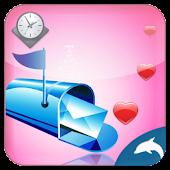 Tin nhắn yêu thương (Love SMS)