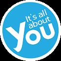 YouDecide Employee Advantages icon
