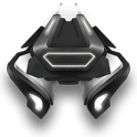 Missile  Dodge icon