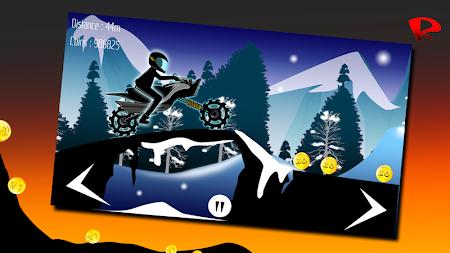 Hill Motor Racing 2.4 screenshot 135132