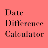 Time Difference Calculator, Time Between Times Calculator, and Date ...