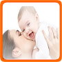 Child Care For Newbies APK icon