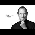 Hoi ky Steve Jobs Vietnamese icon
