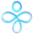 Alexa Bluetooth Control icon