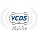 VCDS Mobile icon