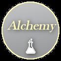 CM 12/12.1 Alchemy Theme