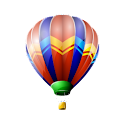 Balloons – Live Wallpaper logo