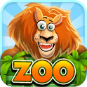 Zoo Legends icon
