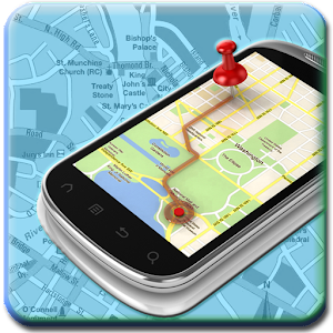 Cell Tracker APK