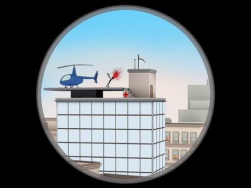 Sniper Shooter Free - Fun Game 2.9.2 screenshots 9