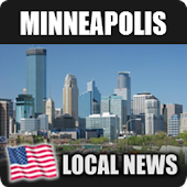 Minneapolis Local News