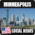 Minneapolis Local News file APK Free for PC, smart TV Download