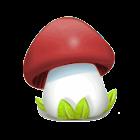 Edible Fungi icon