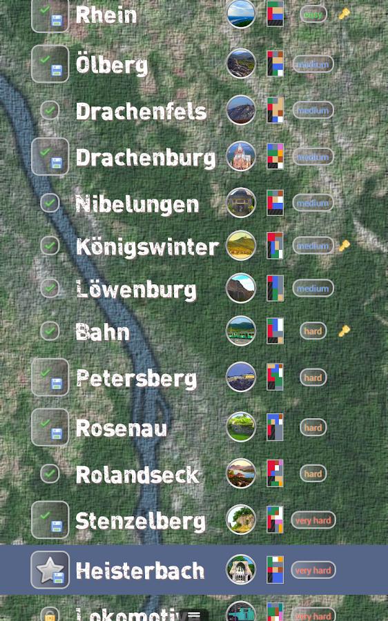 Tobrix Drachenlauf- screenshot