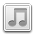 Chord Reader icon