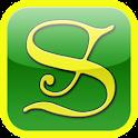 SeneNews : News in Senegal icon