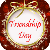 Friendship - Card - Whats Apps