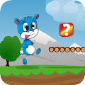 Fun Run - Multiplayer Race APK for Bluestacks