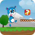 Fun Run – Multiplayer Race logo