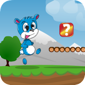 Download Fun Run - Multiplayer Race APK on PC