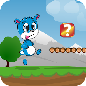 Download Fun Run For PC Windows and Mac