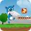 Fun Run - Multiplayer Race APK for Blackberry