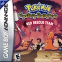 Pokemon Mystery Dungeon icon