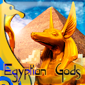 Götter von Ägypten icon