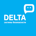 DELTA Личный кабинет icon