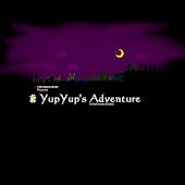 YupYup's Adventure