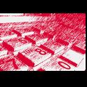 Buscador de cajeros Santander icon