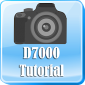 Nicon D7000 Tutorial