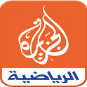 Al-Jazeera Sports pro icon