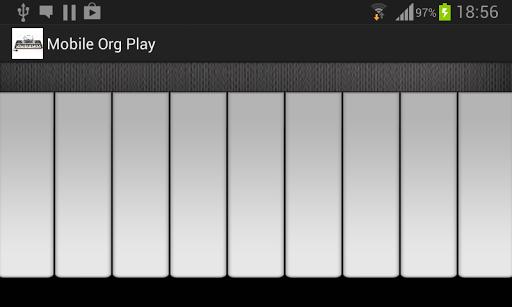 【免費娛樂App】小音質-APP點子