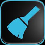 Auto Memory Cleaner v2.1.2 Premium
