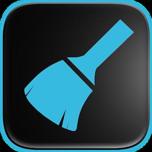 Auto Memory Cleaner Premium v2.1.1 APK