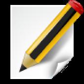 Editor Build