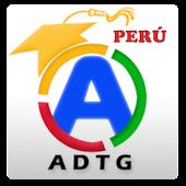 ADTG Perú