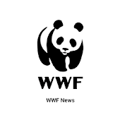 WWF News (World Wildlife Fund)