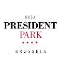 Husa President Park