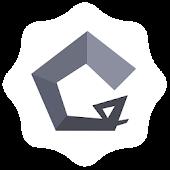 캘린더Q-캘린더 큐레이션(beta),구글캘린더 연동