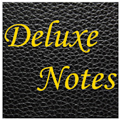 Deluxe Notes FREE