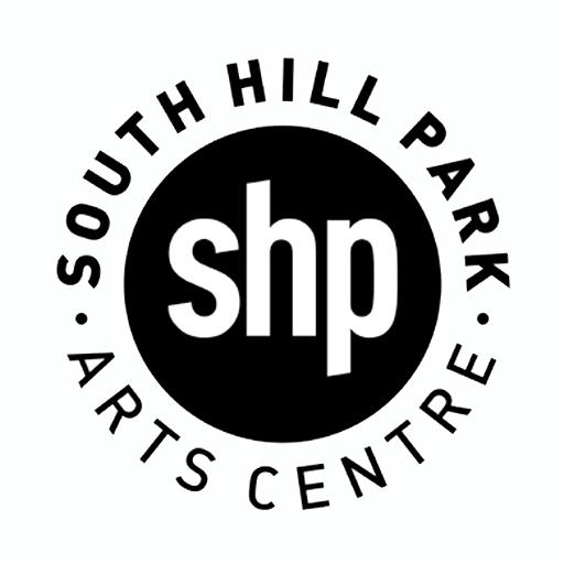South Hill Park Arts Centre