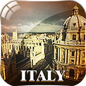 World Heritage in Italy