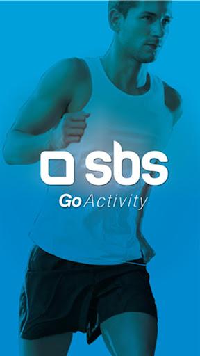 Go Activity